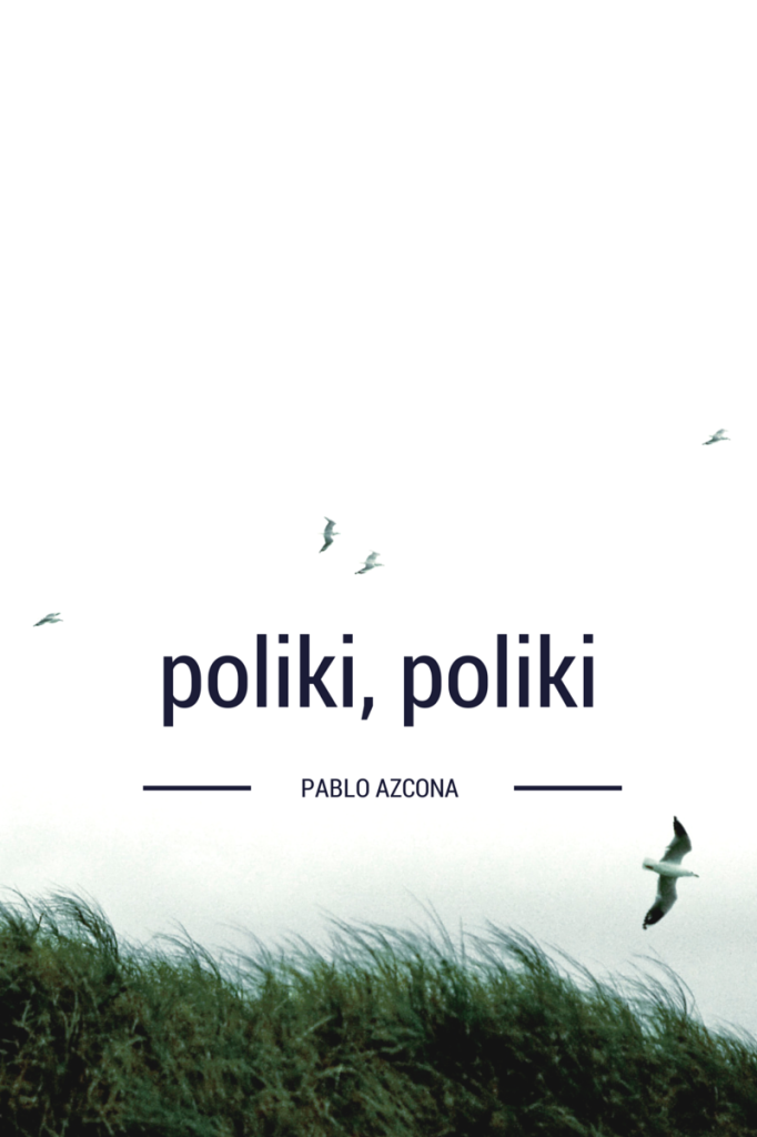 Poliki, poliki